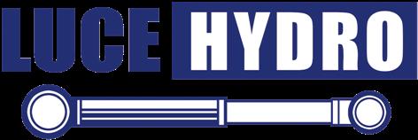 Luce Hydro